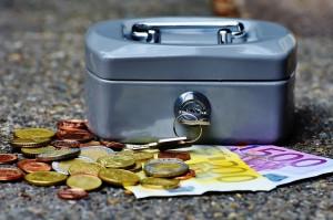 amortizar hipoteca aunque no te la desgraves