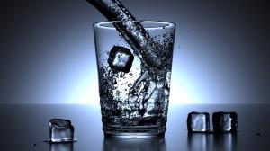Toma jarro de agua fría... Ayyyyyyy
