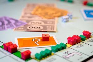 Mejores hipotecas agosto 2019