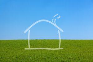Mejores hipotecas enero 2020