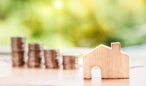 Mejores hipotecas octubre 2019