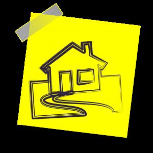 Mejores hipotecas septiembre 2019