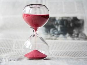 Tic-tac, tic-tac... Empieza la cuenta atrás para decidir si amortizas hipoteca antes de Fin de Año