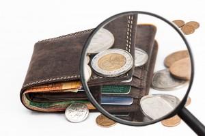¡¡Cuidado con los gastos ocultos de la hipoteca!! Mira todo con lupa para gastar lo menos posible